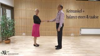 Keinuaskel-balance-Eteen-ja-taakse